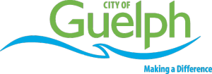 city-of-guelph