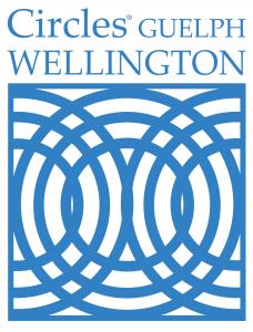 Circles Guelph-Wellington Vertical w-o tag-01 (2)